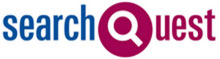 Search Quest Logo